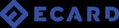 ECARDINC